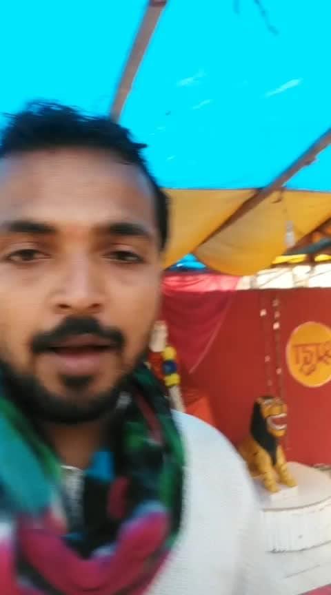 Om Sai ram #sai #shirdisaibaba #shirdi#saibhakta