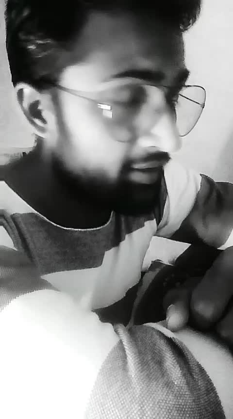#sad #haha-tv #dil ki baat #beard-man #one-man-army #man-ki-bate