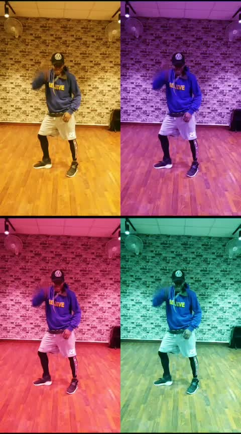 #launggawacha #roposo #roposodancer #dancefloor #dance_video