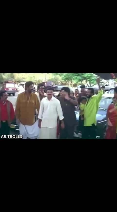 കട്ടുറുമ്പിന് കാതുകുത്തണ 😋😋  കുട്ടികളുടെ പാട്ട് - Part 2  #manjari  #malayalam #comedy  #rhyme  #malayalam  #latest  #vines   #kerala  #trends #remix-song #roposo-trending  #trendingnowonroposo  #mallu  #newyear  #malluvideos