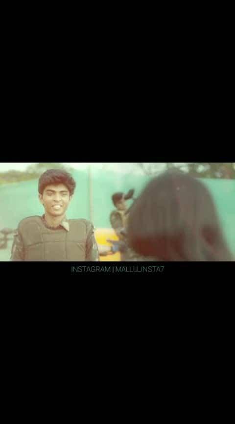 #malayalamsongs #melody #anandam #collegelife #schoollife #tour #roposo-beats
