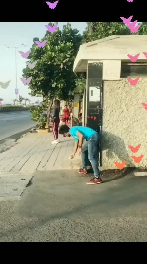 #roposo-haha #haha-funny #value-for-money #shoesoftheday 😂😆