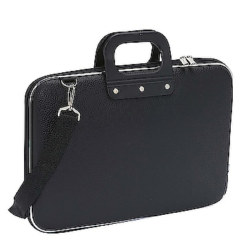 here are some products like mens bag, laptopbag office bag of low price from the house  CozyKart For purchasing click on this link:- https://www.amazon.in/s/ref=bl_dp_s_web_0?ie=UTF8&search-alias=aps&field-keywords=CozyKart  #bag #officebag #laptopbag