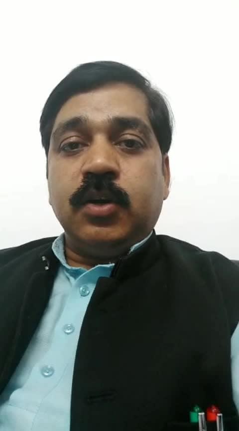 समाजवादी प्रवक्ता का बीजेपी के लिए सबसे तगड़ा बयान  #loksabhaelections2019 #trendingpost #trendingnews #samajwadiparty #bjp   please gift and follow for more news