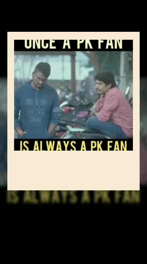 #powerstar #pawankalyan_pawanisam #janasenaparty #political #cm2019pakka #janasenani
