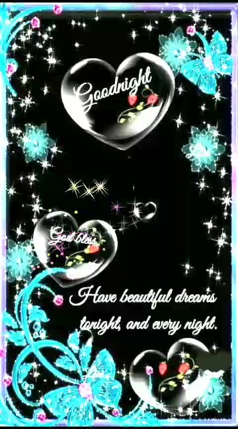 #roposo-goodnight 🌼🌹🍁#thissongis #closetomyheart 🌼🌹🍁🌺🌺🌹🌹🌼🍁💐🌺#followme 🙏🏼🙏🏼🙏🏼🌺💐🍁#giftme