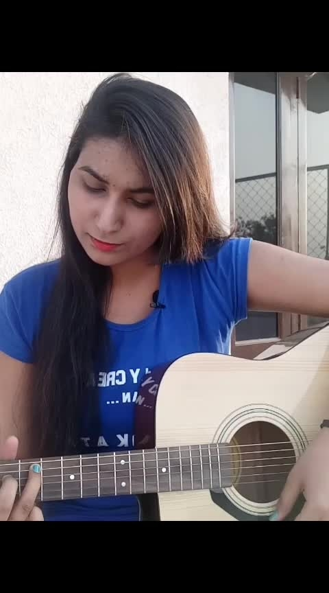 #music #singing #coversong