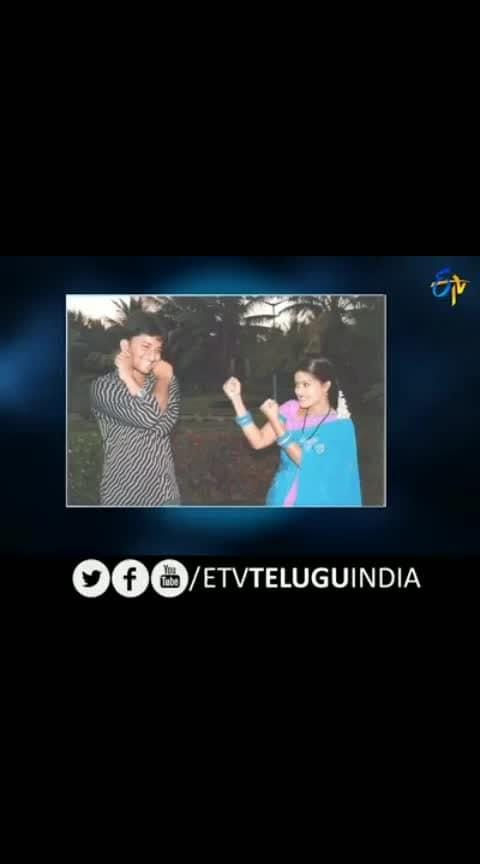 #nani  #naturalstar  #nanihero  #naturalstarnani  #suma #anchorsuma  #fun  #comedy  #roposo-funny-comedy  #roposo-good-comedy-scene  #roposo-comedy #etvplus #etv