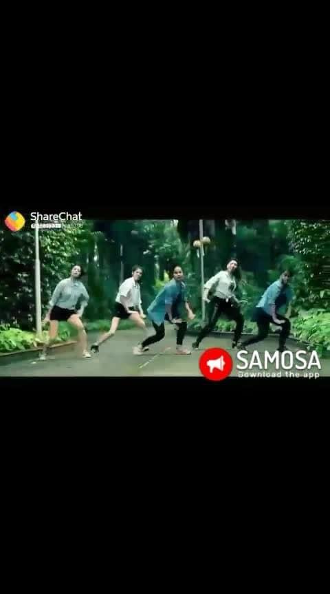 #superbdance 😊😊