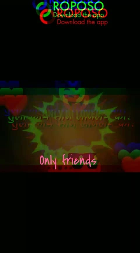 #whatsapp-status  #whatsappvideos  #frnds  #love----love----love  #only-for