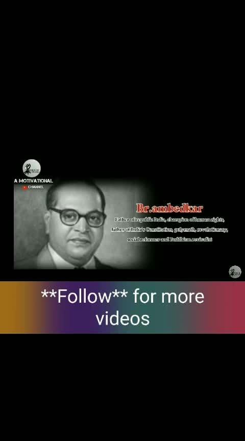 #ambedkar #ravindrajadeja #motivation #ak111ak #statusforgirls #30secvideostatus #viralvideo #30secvideostatus #new-whatsapp-status #whatsapp-status  #roposoentertainment#roposostars #pubg-funny  #hindimoviestatus  #hindicomedy  #love-status-roposo-beats  #whatsapp-status  #alluarjun #alluarjundance    #alluarjun_fanclub_1  #alluarjunstyle  #alluarjun_fanclub_1  #alluarjundialouge  #alluarjundance__smothdance#roposo-entertainment #roposostar   #pubg-funny  #hindimoviestatus   #hindicomedy  #love-status-roposo-beats   #whatsapp-status  #alluarjun_fanclub_1  #alluarjundance__smothdance  #alluarjun_fanclub_1  #alluarjunstyle  #alluarjun_fanclub_1  #alluarjundialouge  #alluarjundancesmothdance #apnatimeayega
