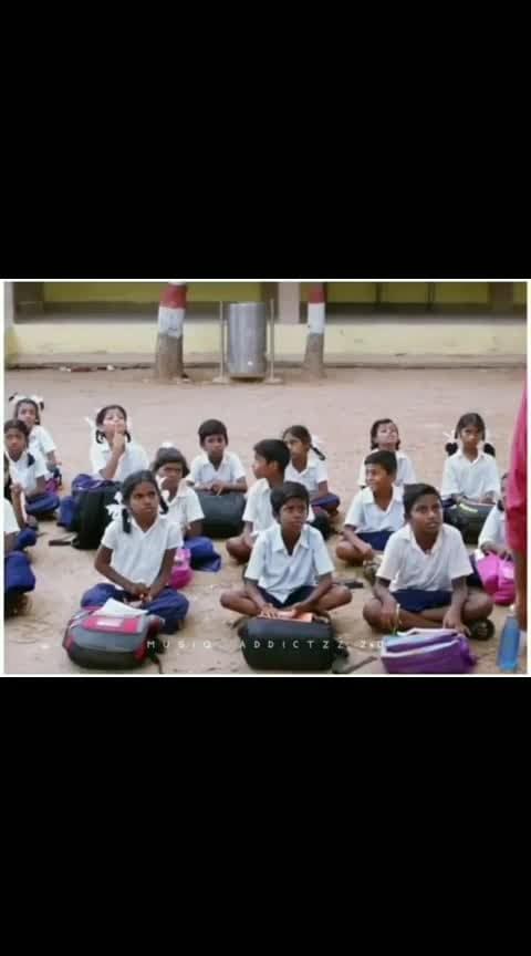 #tamilnadu #tamilsong #india #bollywood #nayanthara #instagram #tiktok #tpt #thalapathy #tamillyrics #tamiltiktok #tamilcover #tamilmovie #kpy #vijaytv #musiq_addictzz2 #natpu #tamillovesong #vaibhav #adharvaa #adhi #dhanush #love #priyabhavanishankar #meesayamurukku #supersinger #tamil #zee #aadhi