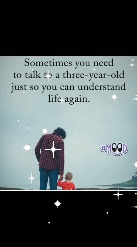 #sometimes ...