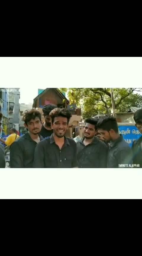 #ilayathalapathyvijay #hd #tamilsingles #lovepain #lovefailure #tamilmusic #tamilsonglyrics #tamilsonglover #tamilanda #tamilovestatus #tamilmusically #tamillovefailure #tamillovesong #tamillovers #tamilvideo #tamilbgm #tamillovesongs #tamilsong #tamillyrics #tamilan #tamildubsmash #tamily #tamil #kollywood #tamilnadu #tamilactor #indiancinema #blacksheep