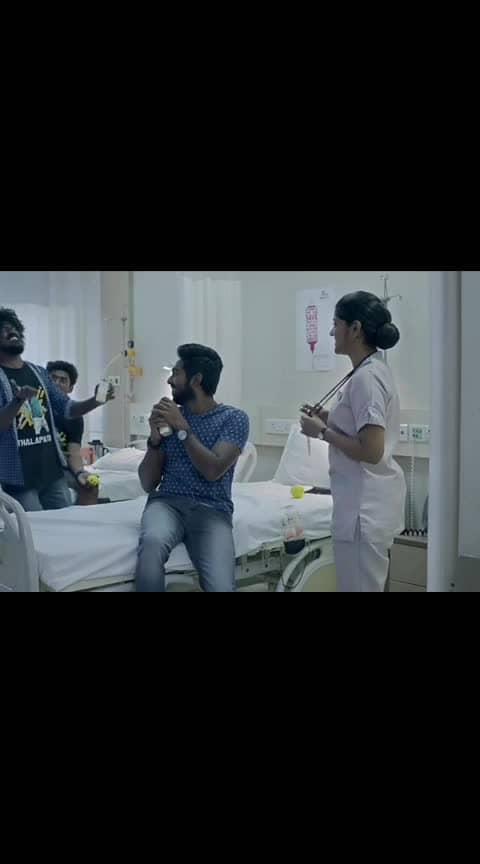 #tamil_crazy_videos #hd #tamilsingles #lovepain #lovefailure #tamilmusic #tamilsonglyrics #tamilsonglover #tamilanda #tamilovestatus #tamilmusically #tamillovefailure #tamillovesong #tamillovers #tamilvideo #tamilbgm #tamillovesongs #tamilsong #tamillyrics #tamilan #tamildubsmash #tamily #tamil #kollywood #tamilnadu #tamilactor #indiancinema