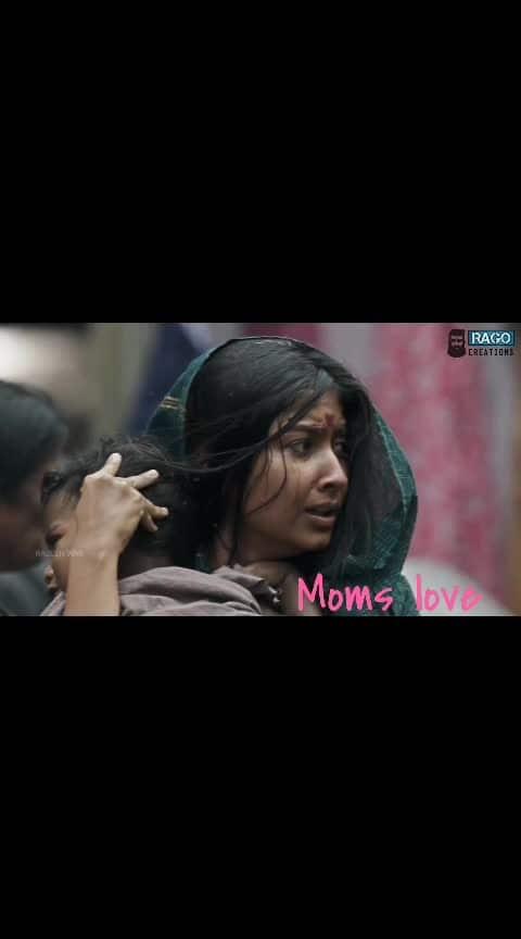 #moms love