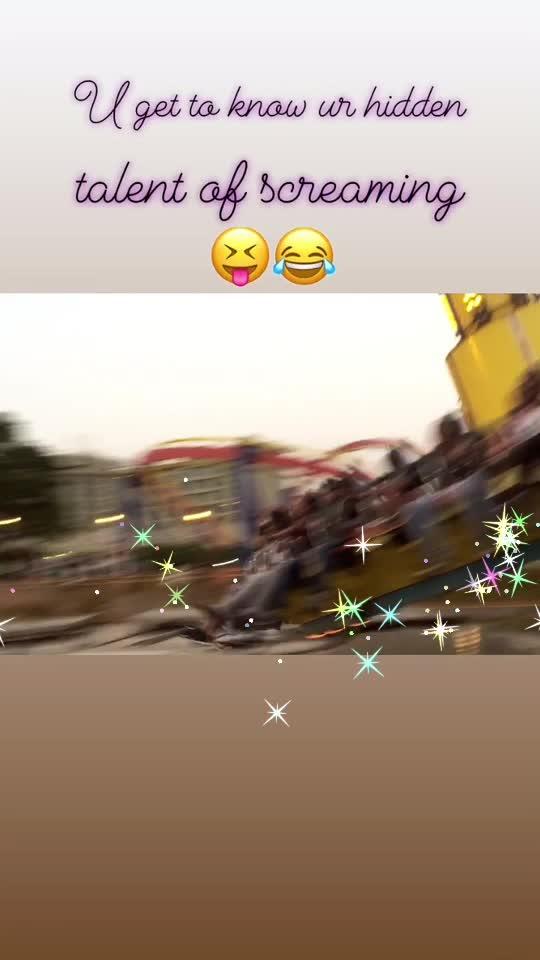 Imagica #imagica #rides #fun #mumbai #pune #love #roposoness #roposo-video