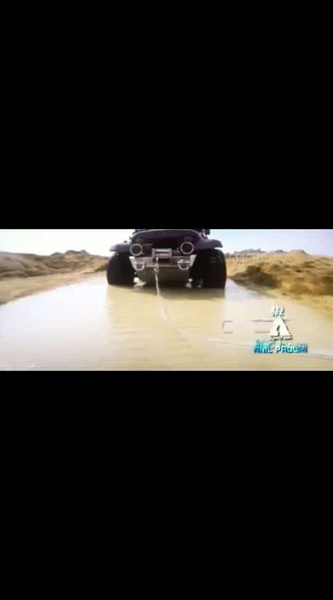 #118 #118movie #kalyanram #movie #roposo-movie #movietime #thriller #suspense