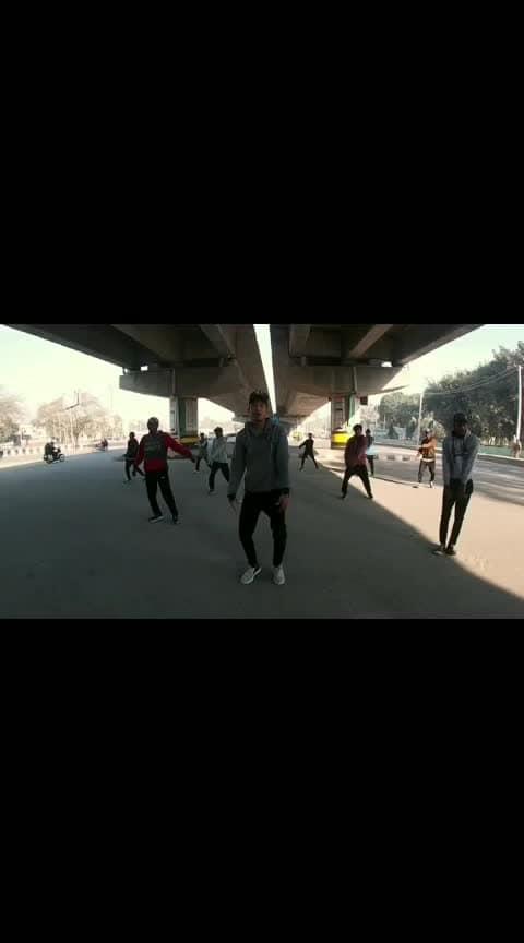 APNA TIME AYEGA | GULLY BOY | PART 2 |  #editing   #gopro5   #urbandancecamp  #apnatimeaayega  #gullyboy  #divine  #nearby  #freestyle  #dancelife ‼️ #grooves  #goodvibes  #bodylotion  #housedanceforever #elibrothers  #punjaban  #delhites  #bollywood #dancegroup  #coolmoves  #rpo-style #ropo-bhakti #roposodance  @ranveersingh  @aliaabhatt