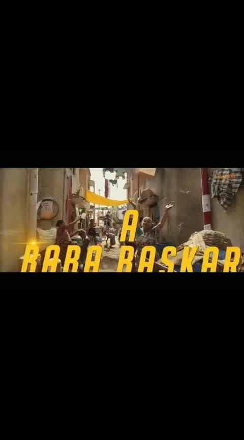 #trailer #tamilindustry #tamilfilm #roposo-tamil #tamilcinema