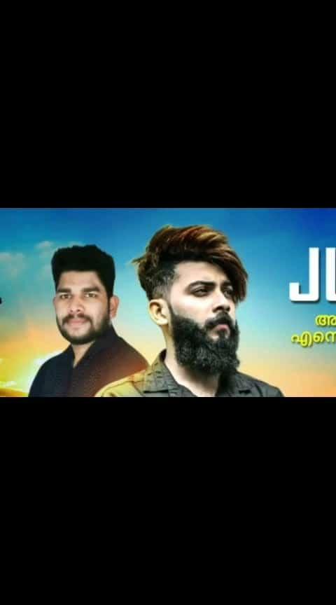 🏆 Dj punjabi song 2018 mp3 mr jatt   Sagar Dj Song All Mr Jatt