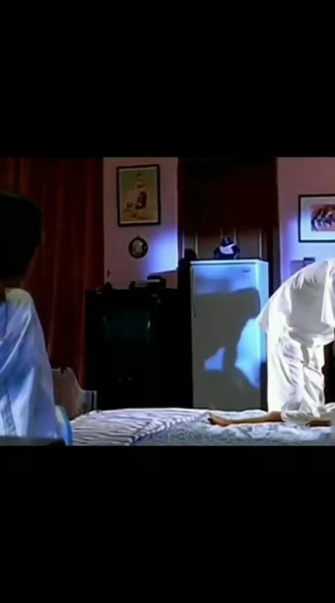 #prabhu deva#kannukullae