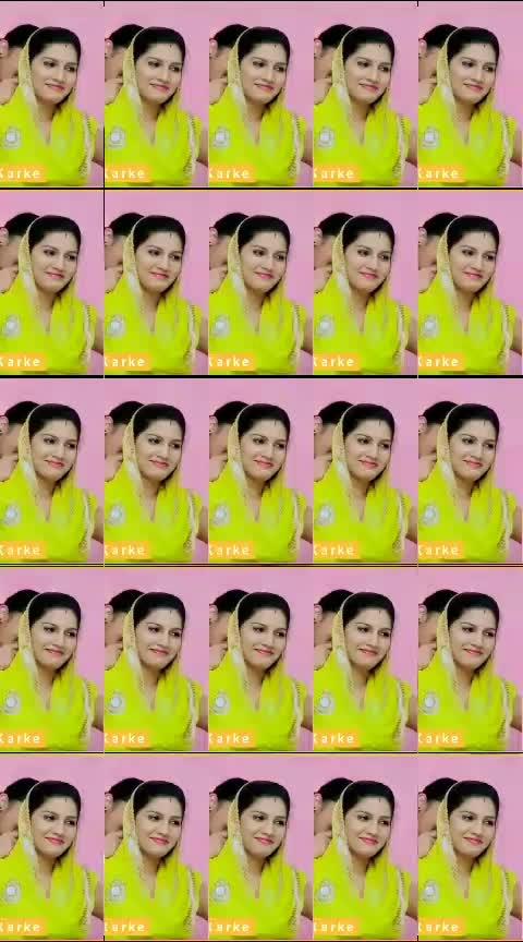 ###super_star-----sapana----choudhary----👍👍