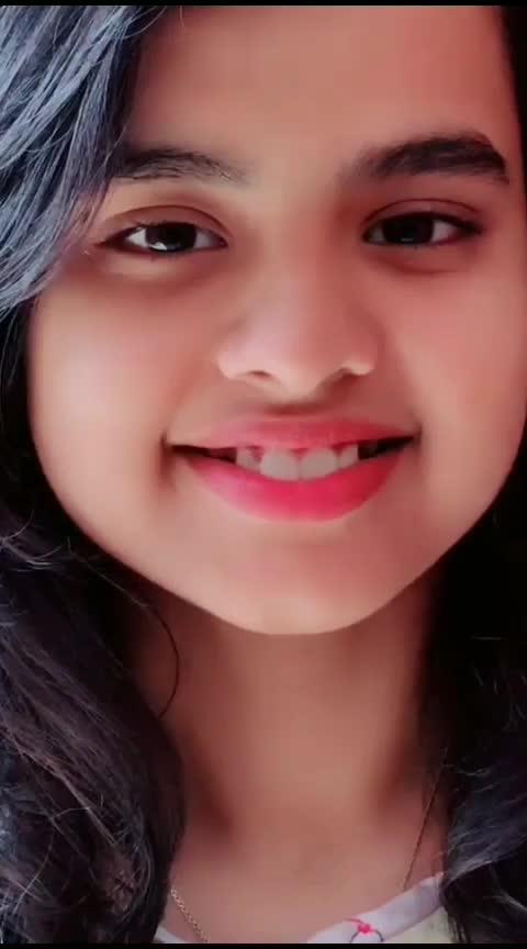 #lol #mahashivratri#india#tweet#twitter#kashmir#yoga#love  #status  #video  #song  #best  #music  #bollywoodvideos  #filmistaanchannel  #filmistaan  #musicmasti  #best-song  #beats  #roposo-beats  #beats  #love-status-roposo-beats  #beatschannel  #statusvideo  #whatsapp  statuse #felling-love-status #statuslove  #lovestatus  #lovestory  #wow-nice-view  #like #trendeing  #gabru #punjabigabru  #gabru_channel #ropostar  #haha #roposohaha  #ropostyle  JISE ROZ SE DEKHA #status #love-status-roposo-beats #singlestatus  #whatsapp-status #statusvideo #new-whatsapp-tatus  #statusvideo  #new-whatsapp-status #felling-love-status #beats #roposo-beats #beatschannel #beatschannel #beatschannels  #beatschannel #filmistaan #filmistaanchannel #filmiduniya #fimlistaan #roposofilmistaan  #bollywood #bollywoodking #like #liked #video #ropsovideo  #roposo-video  #videoke #thanksroposo-for-such-a-colourfui-video #amazingvideo  #ajbjjb  #ajb #ajbluehaipanipani #ajb #wow #wows #roposowow  #wow-nice-view #punjabi #punjabi-gabru #roposopunjabi  #ropozopunjabi  #ropo-punjabi-beat #music #roposo-masti #star #roposostars  #roposo-star #musicmasti #music_masti #ropsomusice  #roposomusicmasti  #trendeing #trendalert  #beintrends  #whatstrendingindia #what-bhojpuricomedy #like4like #like4follow #likeme  #jio #haha #hahatv  #hahafunny  #comedy #roposo-comedy #roposo-good-comedy #roposo-funny-comedy #roposo-funny-comedy  #tiktok #shayari #lovesong #instagood #hindisongs #punjabi #tamilbgm #kollywoodcinema #f #heartbroken #tamilcinema #quotes #viral #tamilstatus #l #brokenheart #vijay #insta #hindisong #romanticsong #lyrics #videos #hindistatus #urdupoetry #bollywoodsong #tamilsongs #lovely #breakupquotes #followforfollowback #video#whatsappstatus #love #sad #whatsapp #status #follow #bollywood #music #like #lovesongs #lovequotes #song #instagram #sadsongs #sadstatus #kollywood #bollywoodsongs #romantic #lovestatus #sadquotes #bgm #punjabistatus #tamilsong #india #whatsappvideo #tamil #bhfyp #songs #
