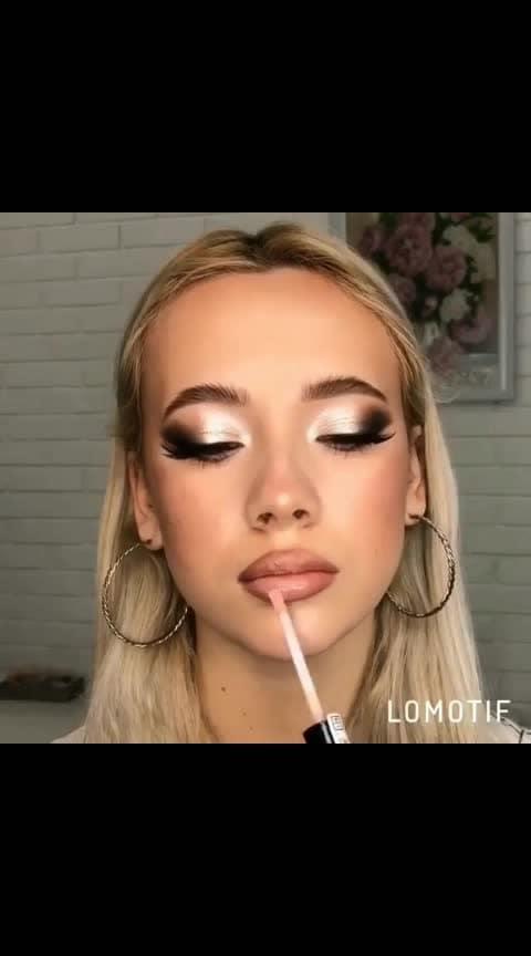 #makeupobsessed
