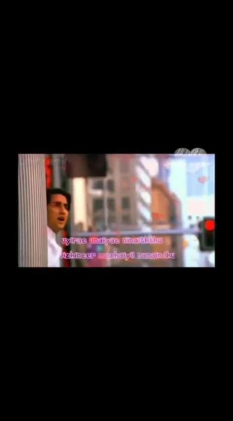 #love-status-roposo-beats #roposo-beats #evergreenhitsong #arrahmanmusic #roposo-lovesongs #roposo-tamil #tamillovestatus_