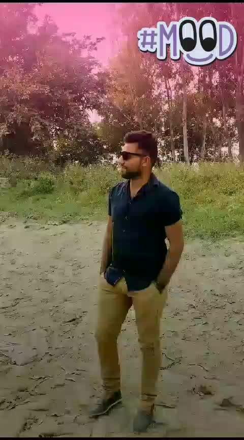 #heyroposo #roposofriends #postoftheday #videooftheday #gabrutv #wowchannel #beatschannel #tvbythepeople #roposoday #roposostory #roposofamily #roposoday #roposolove #roposome #itsme #ashishdahiya #iashishdahiya #jaatitude #jaatswag #jaatism #haryanvi #desijaat #jattlife #jaatland #haryana