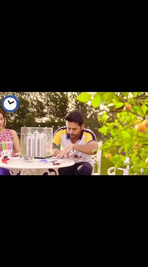 Tere bin nhi dil lgta hai #terebin 👫💙#lovesong #ranveersingh #saraalikhan #simmba #simba #superhits #love_romantic_whatsapp_status  #love-song 💖💖💖💖💖💖💖💖💖#ranveersinghfanclub 💛💛💛💛💛#saraalikhanpataudi 💛💛❤️❤️❤️❤️#bollywood ❤️❤️💙💙💙💙💙💙💚#best-song #best-friends 💚💚💚💚#bestjodi 💚💜💜💜💜💜💜💜💜🖤#roposo-acting 🖤🖤🖤🖤💋#whatsappstatusvideo 💋💋💋💋💋#actorslife 💋💋👫👫👫👫👫😙#filmykeeda 😙😙😙😙😙😙😙🤗🤗#filmykeedachannel 🤗🤗🤗🤗🤗#bollywoodking 😎😎😎😎😎😎😎