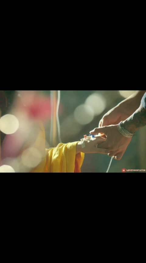 #newlovestatusvideo  #lovestatus  #love----love----love  #lovestatusvideo  #roposo-lovestatus