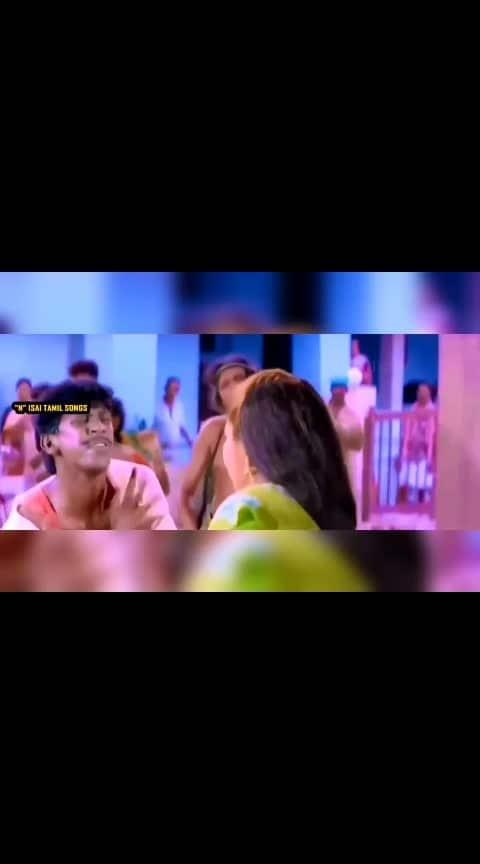 #மூன்று முடிச்சு போட்ட பின்னால.... #vadivelu  #kovaisarala  #pain-of-love  #comedysong  #vadivelucomedy
