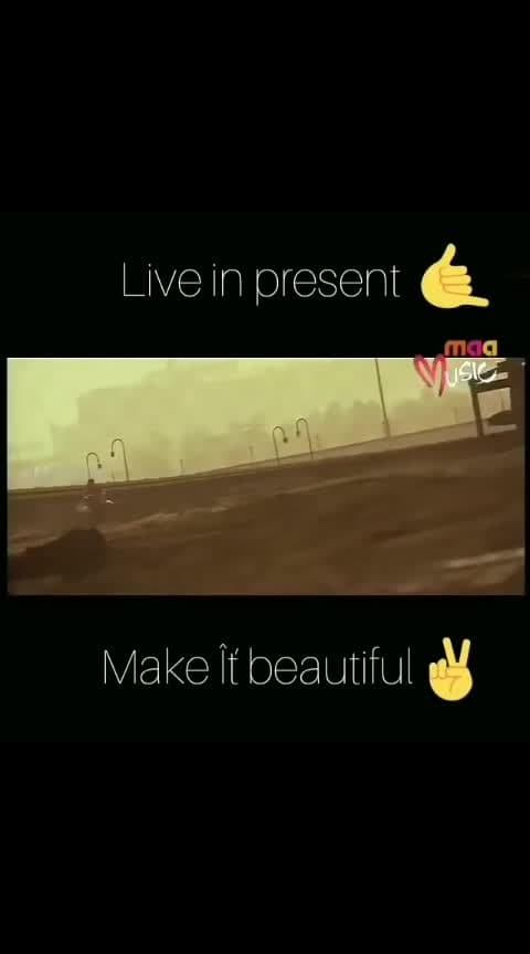 🤘✌ #backtoback #backbencher #studentlife #attitudeiseverything #attitudequotes #attitudelover #josh #happylife  #movievibes #movielovers🎬 #akkineniakhi