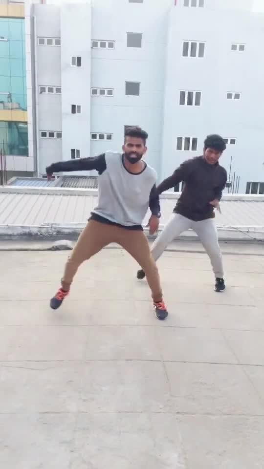 #nerupe #sikkimukki #roposo-dance #roposo-tamil #manibhai #cbe #coimbatore