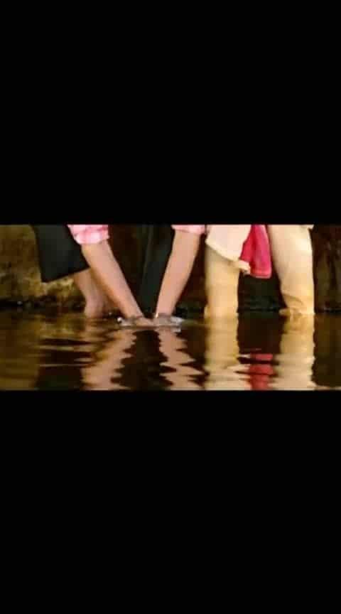 #marathifilm #gavthi#