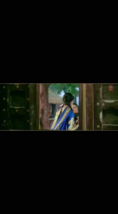 ##balraj new song chnga lage ta gift###