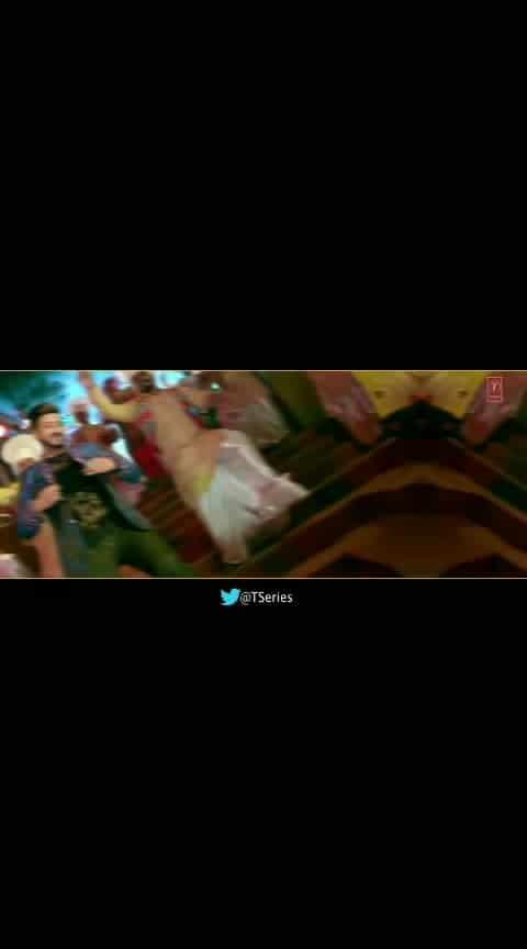 ###Balraj new song pure di  chunni attt##
