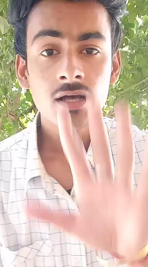 Tum Bari Ho Mujh se 😂😂 #challenge #winkblink #videoshoot #ropo-video  #video   #roposo-style #roposo #singh #lucknow #lucknowblogger #followformore #follwoforfollow #roposo #new-style #funnyvideos #funnyvines #funnyquotes #funny #roposo-style #use #hastag #amritesh #challenge #goodevening  #roposostar @roposocontests #acting