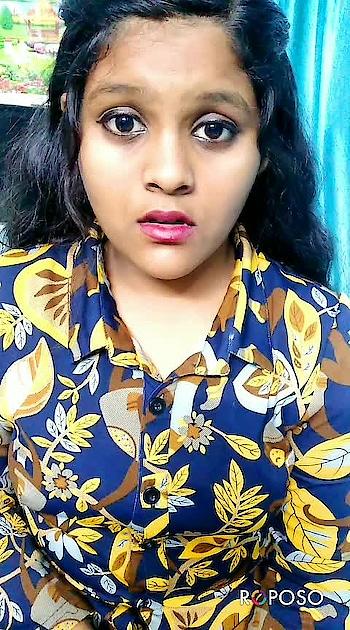 #beardenti-raasalu ? #roposo_telugu #roposorisingstar