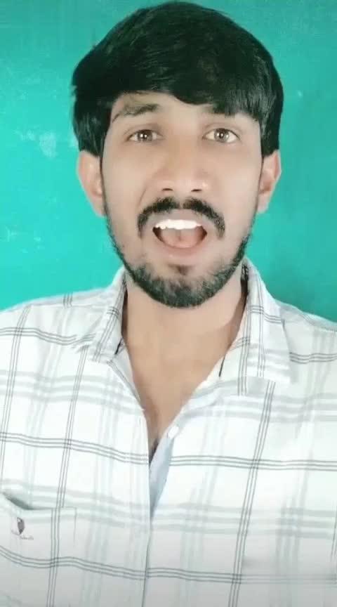 #dhanush #raghuvaranbtech