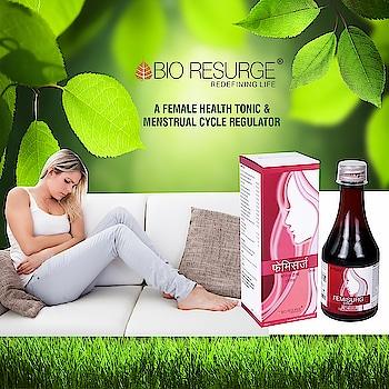 Taking care of your menstrual related problems.  proven solution for anxiety and stress | #1 Ayurveda products online store  Shop Now : https://bit.ly/2TKJCr7 | Amazon, Snapdeal, Flipkart, 1mg, NYKKA, Guardian pharmacy, paytm, eBay. No MINIMUM PURCHASE required! #bioresurge #amazon #chemicalfreeskincare #pure #naturalsmile #ayurveda #organic #life #fashion #lifestyle #love #smile #beauty #healthy #Mumbai #Delhi #Chennai #Kolkata #UttarPradesh #ncr #AdvancedAyurveda  #DigitalHealth #HealthTalk #womenhealth