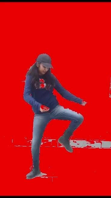 Hai khalbali 🔥💃🏻 #dance #khalbali #backstreetboys #hiphop #roposo-creative #roposo-funn #roposo_beats #roposo_star #roposodance #roposodancer