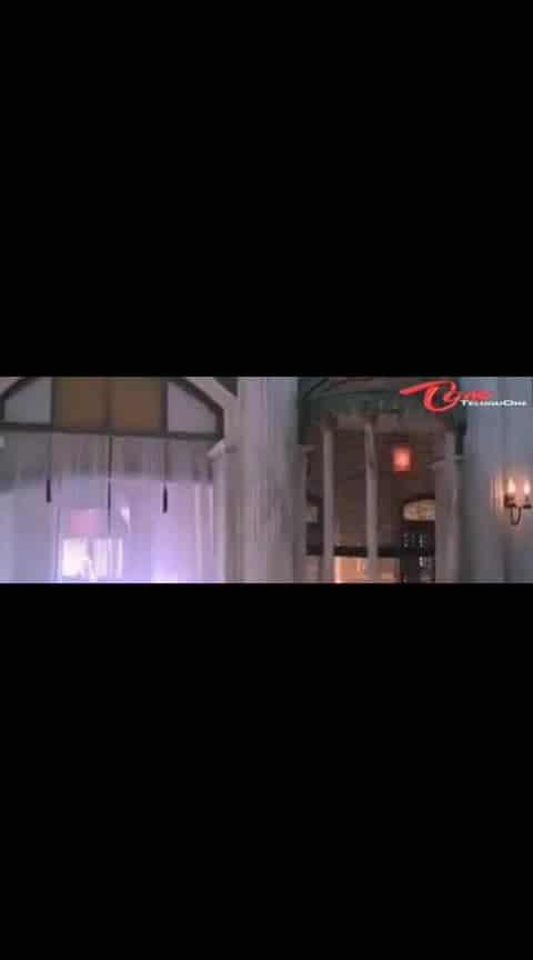 #arvindswamy #manishakoirala #bombai #lovesong #videoclip