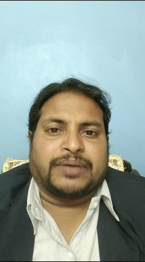 #ap#news#briefly#new#andhrapradesh#