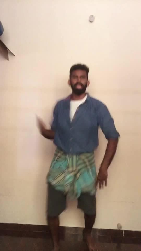 #soupsong #sathiyamaneeenaku #theveyeilla #dhanush #sivakarthikeyan #manibhai #roposo-dance #cbe #coimbatore