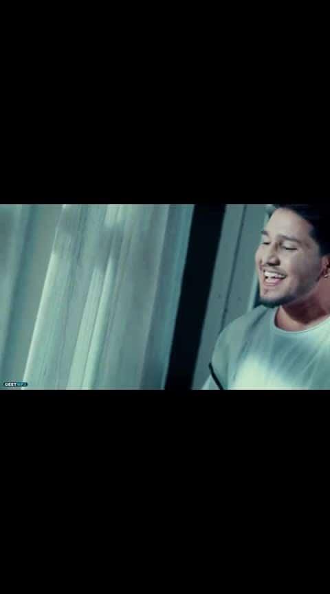 #Tere_bare#karan_randhawa#nice_song