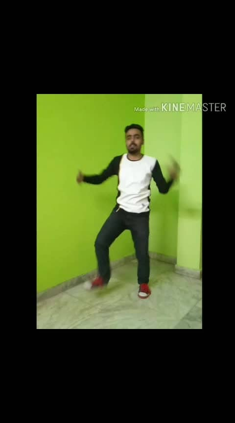 Coca Cola Tu | Luka Chupi | Kartik Aryan | Kriti Sanon | Dance Cover  #coca-cola_tu #lukachupi #kartikaaryan #kritisanon #dance #roposo-dance #video #choreography #choreographer