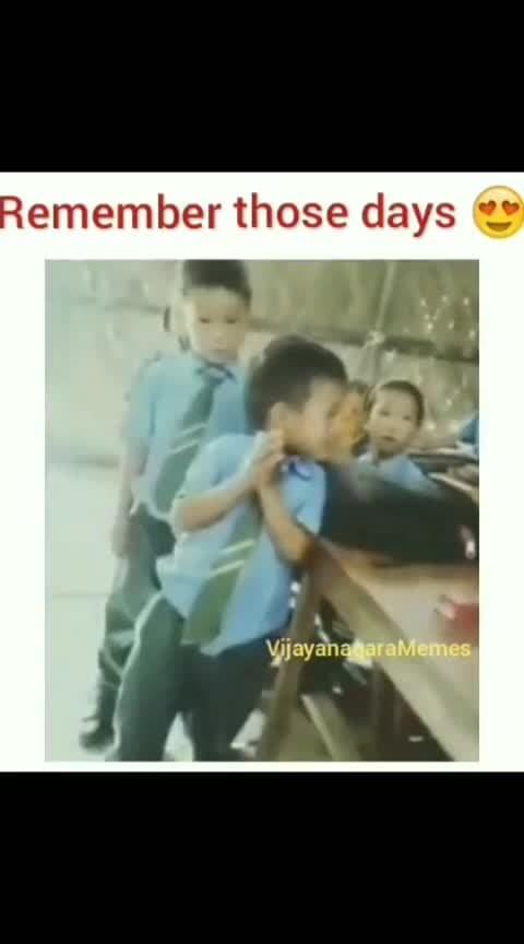 #thosedays 😍😍😍😍😘